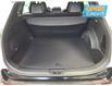 2020 Toyota RAV4 Hybrid XLE (Stk: 077038) in Lower Sackville - Image 4 of 14