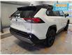 2020 Toyota RAV4 Hybrid XLE (Stk: 077038) in Lower Sackville - Image 5 of 14