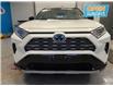 2020 Toyota RAV4 Hybrid XLE (Stk: 077038) in Lower Sackville - Image 7 of 14
