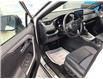 2020 Toyota RAV4 Hybrid XLE (Stk: 077038) in Lower Sackville - Image 8 of 14