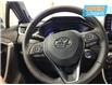 2020 Toyota RAV4 Hybrid XLE (Stk: 077038) in Lower Sackville - Image 9 of 14