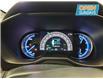 2020 Toyota RAV4 Hybrid XLE (Stk: 077038) in Lower Sackville - Image 10 of 14