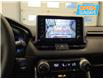 2020 Toyota RAV4 Hybrid XLE (Stk: 077038) in Lower Sackville - Image 11 of 14