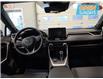 2020 Toyota RAV4 Hybrid XLE (Stk: 077038) in Lower Sackville - Image 12 of 14