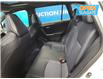 2020 Toyota RAV4 Hybrid XLE (Stk: 077038) in Lower Sackville - Image 13 of 14