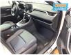 2020 Toyota RAV4 Hybrid XLE (Stk: 077038) in Lower Sackville - Image 14 of 14