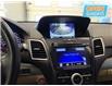 2018 Acura RDX Tech (Stk: 807309) in Lower Sackville - Image 12 of 15