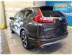 2019 Honda CR-V Touring (Stk: 133560) in Lower Sackville - Image 3 of 15