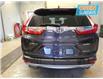 2019 Honda CR-V Touring (Stk: 133560) in Lower Sackville - Image 4 of 15