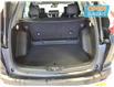 2019 Honda CR-V Touring (Stk: 133560) in Lower Sackville - Image 5 of 15