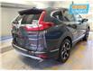 2019 Honda CR-V Touring (Stk: 133560) in Lower Sackville - Image 6 of 15