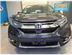 2019 Honda CR-V Touring (Stk: 133560) in Lower Sackville - Image 8 of 15