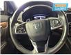 2019 Honda CR-V Touring (Stk: 133560) in Lower Sackville - Image 10 of 15