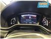 2019 Honda CR-V Touring (Stk: 133560) in Lower Sackville - Image 11 of 15