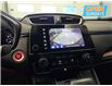 2019 Honda CR-V Touring (Stk: 133560) in Lower Sackville - Image 12 of 15