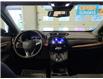 2019 Honda CR-V Touring (Stk: 133560) in Lower Sackville - Image 13 of 15