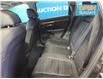 2019 Honda CR-V Touring (Stk: 133560) in Lower Sackville - Image 14 of 15