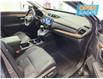 2019 Honda CR-V Touring (Stk: 133560) in Lower Sackville - Image 15 of 15