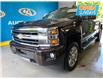 2019 Chevrolet Silverado 2500HD High Country (Stk: 132796) in Lower Sackville - Image 1 of 14