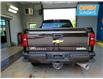 2019 Chevrolet Silverado 2500HD High Country (Stk: 132796) in Lower Sackville - Image 4 of 14