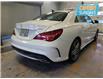 2018 Mercedes-Benz CLA 250 Base (Stk: 550155) in Lower Sackville - Image 6 of 16
