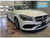 2018 Mercedes-Benz CLA 250 Base (Stk: 550155) in Lower Sackville - Image 7 of 16