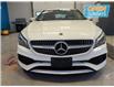 2018 Mercedes-Benz CLA 250 Base (Stk: 550155) in Lower Sackville - Image 8 of 16