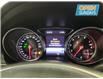 2018 Mercedes-Benz CLA 250 Base (Stk: 550155) in Lower Sackville - Image 11 of 16