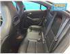 2018 Mercedes-Benz CLA 250 Base (Stk: 550155) in Lower Sackville - Image 15 of 16