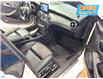 2018 Mercedes-Benz CLA 250 Base (Stk: 550155) in Lower Sackville - Image 16 of 16