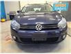2014 Volkswagen Golf 2.0 TDI Highline (Stk: 16329A) in Lower Sackville - Image 8 of 15