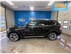 2018 BMW X5 xDrive35i (Stk: Y05870) in Lower Sackville - Image 2 of 18