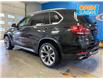2018 BMW X5 xDrive35i (Stk: Y05870) in Lower Sackville - Image 3 of 18