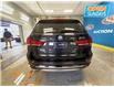 2018 BMW X5 xDrive35i (Stk: Y05870) in Lower Sackville - Image 4 of 18