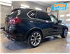 2018 BMW X5 xDrive35i (Stk: Y05870) in Lower Sackville - Image 5 of 18