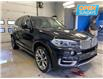 2018 BMW X5 xDrive35i (Stk: Y05870) in Lower Sackville - Image 7 of 18