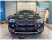 2018 BMW X5 xDrive35i (Stk: Y05870) in Lower Sackville - Image 8 of 18