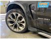 2018 BMW X5 xDrive35i (Stk: Y05870) in Lower Sackville - Image 9 of 18