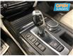 2018 BMW X5 xDrive35i (Stk: Y05870) in Lower Sackville - Image 15 of 18