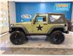 2013 Jeep Wrangler Sport (Stk: 539776) in Lower Sackville - Image 2 of 16