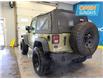 2013 Jeep Wrangler Sport (Stk: 539776) in Lower Sackville - Image 3 of 16