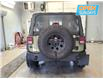 2013 Jeep Wrangler Sport (Stk: 539776) in Lower Sackville - Image 4 of 16