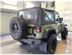 2013 Jeep Wrangler Sport (Stk: 539776) in Lower Sackville - Image 6 of 16
