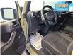 2013 Jeep Wrangler Sport (Stk: 539776) in Lower Sackville - Image 9 of 16