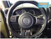2013 Jeep Wrangler Sport (Stk: 539776) in Lower Sackville - Image 10 of 16