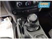 2013 Jeep Wrangler Sport (Stk: 539776) in Lower Sackville - Image 13 of 16