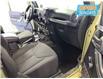 2013 Jeep Wrangler Sport (Stk: 539776) in Lower Sackville - Image 15 of 16