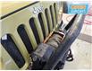 2013 Jeep Wrangler Sport (Stk: 539776) in Lower Sackville - Image 16 of 16