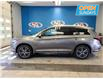 2019 Infiniti QX60 Pure (Stk: 559676) in Lower Sackville - Image 2 of 16