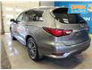2019 Infiniti QX60 Pure (Stk: 559676) in Lower Sackville - Image 3 of 16